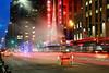 6th Avenue (erichudson78) Tags: usa nyc manhattan midtown 6thavenue longexposure poselongue canoneos6d canonef24105mmf4lisusm nuit night