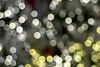 Christmas light bokeh background (mrkarlvs) Tags: lights christmas bokeh background light abstract design color circle bright holiday festive blur decoration focus celebration night effect glow texture space shiny winter