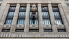 NB-21.jpg (neil.bulman) Tags: artdeco goldmansachs city telegraphbuilding england london uk fleetstreet unitedkingdom gb