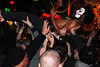 IMG_1764 (UberSteinDesign) Tags: daikaiju americanshitstorm threelinks dallas punk mosh crowdsurfing fire elbarriofamilia metal surferrock jrock bargoyles