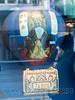 J'Adior Bag Window Display, Dior Christian Boutique, Bahnhofstrasse 13, Zurich, Switzerland (jag9889) Tags: 2017 2017holidaywindowdisplay 20171231 bag bahnhofstrasse balloon balloonaircraft burner ch cantonzurich cantonofzurich christmas display dress envelope europe fashion flight gondola heatedair helvetia holiday hotair hotairballoon kantonzürich openflame outdoor purse reflection schweiz storewindow suisse suiza suizra svizzera swiss switzerland wickerbasket window zh zurich zürich jag9889