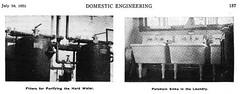 Allen-F-Moore-Mansion's-$65K-Plumbing-02-Domestic Engineering-Vol-96-1921 (RLWisegarver) Tags: piatt county history monticello illinois usa il