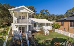 41 Government Road, Nords Wharf NSW