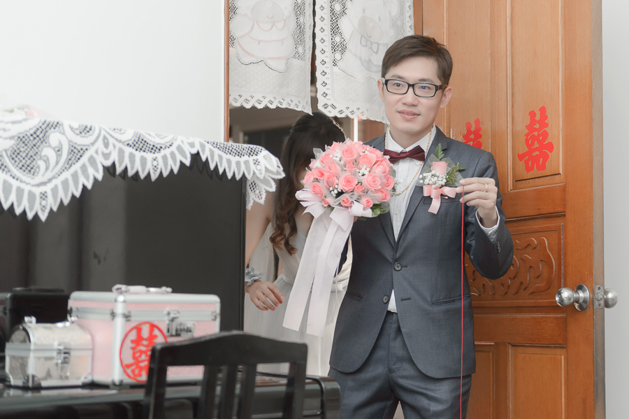 39451094731 13a2a47a4d o [台南婚攝] J&P/阿勇家漂亮議會廳