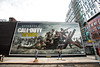 Activision - Call of Duty WWII (Always Hand Paint) Tags: 2017 activision activisioncomplete b169 brooklyn callofduty callofdutycomplete callofdutywwii fall gaming newyork ooh williamsburg advertising alwayshandpaint colossal colossalmedia complete dog final handpaint mural muraladvertising outdoor pedestrianpedestrians photorealistic photorealism skyhigh skyhighmurals streetlevel