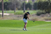 Gemma Dryburgh of Scotland (andre_engelmann) Tags: 2017 6 9 december damen dubai golf lpga turnier ladies european tour omega masters runde tag gras vereinigten arabischen emirate