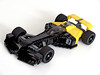 RS2027 vision (NKubate) Tags: lego creator renault rs2027 vision concept car f1 formula commission nkubate nathanael kuipers