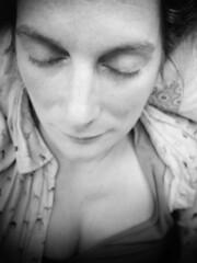 dream until your dreams come true (Djuliet) Tags: 365days selfportrait year11 dream dreamon aerosmith dreamuntilyourdreamscometrue