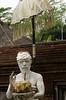 indonesia-149 (KikeG.S.) Tags: pura tirta empul bali indonesia