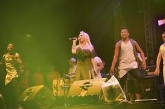 Reveillon Zona Leste - Camila Batista-Manauscult 31.12.2017  (10)