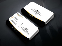 Business Card Design (snap_shiblu) Tags: