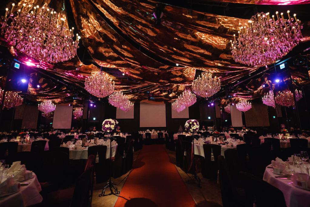 婚攝小勇, 小寶團隊, 台北婚攝, 君品, 君品婚宴, 君品推薦, 君品婚攝, Anna Yan Makeup studio, JENNY CHOU Wedding Gown, 78th studio ,wedding day-065