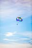 And Then (Thomas Hawk) Tags: bwi carribean cayman caymanislands grandcayman hotel ritzcarlton ritzcarltongrandcayman sevenmilebeach beach parasail parasailing resort vacation ky fav10
