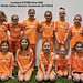 STORM Girls 2009 Winter Indoor Session 1 Champs
