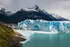 Glaciar Perito Moreno (cuiti78) Tags: rgglaciar perito moreno santa cruz argentina