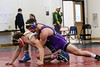 591A6991.jpg (mikehumphrey2006) Tags: 2018wrestlingbozemantournamentnoah 2018 wrestling sports action montana bozeman polson varsity coach pin tournament