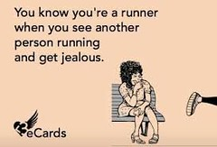 Best Health and Fitness Quotes : I see runners and want to run! (omgquotes.com) Tags: quotes life love inspirational motivational