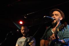 Del Mar a Marte en  Bleh Nights  2018 01 06 Club Musicos 009 (martin.rabaglia) Tags: musica en vivo buenos aies buenois aires rock club de argentina del mar amarte clubdemusicaba