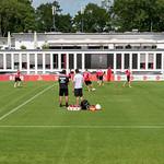 Trainingsgelände 1. Fc Köln thumbnail