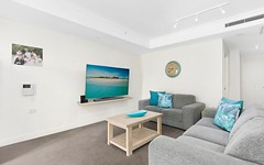 109/79-87 Princes Highway, Kogarah NSW