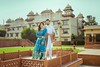 Best Candid Photographers (29) (sunnydhimanphotography) Tags: royalprewedding prewedding coupleshoot tajhotels jaipur uniqueprewedding bestphotographer indianheritage bestlocations bestweddingphotographer bestcandidphotographer sunnydhiman sunnydhimanphotography india canada punjab