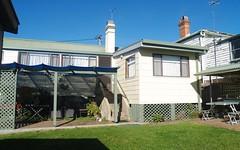 39 Carp St, Bega NSW