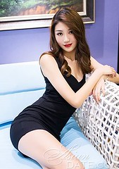 Ruiyang, 21 (asiandate) Tags: asiandateladies asia asiandate asians asian asianwomen asianbeauty asianladies asianbeauties asiangirl asiandating asianlady asiangirls asianpeople dating date marriage passion happy nature beauty beautiful beautifulasians beauties beautifulgirls asianwoman chat beautifulasian woman romance asiandatecom relationship romantic relatinship cuteasians prettyasians portrait prettyasian onlinedating gorgeousasians gorgeousasian christmas people pretty prettygirl prettygirls outdoors onlinelove women love follow gorgeous gorgoeus loveonline indoors
