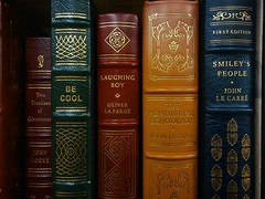 Cool and Classy (EmmaG0324) Tags: chamblin book books classic library impressive shelves becool jacksonville store used new magical intelligent read reading dreams dreamer imagination