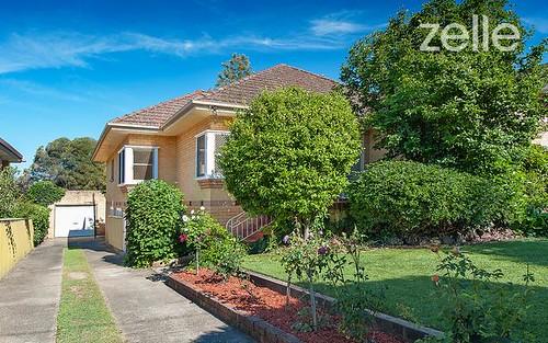 501 Milro Avenue, East Albury NSW
