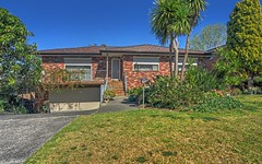 50 Walang Avenue, Figtree NSW