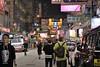 IMG_9706 (高寶銳) Tags: tsimshatsui yaumatei mongkok hongkong kowloon china