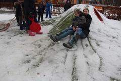 1718-sneeuwpret-05