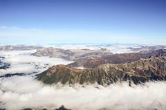 DSC_000(35) (Praveen Ramavath) Tags: chamonix montblanc france switzerland italy aiguilledumidi pointehelbronner glacier leshouches servoz vallorcine auvergnerhônealpes alpes alps winterolympics