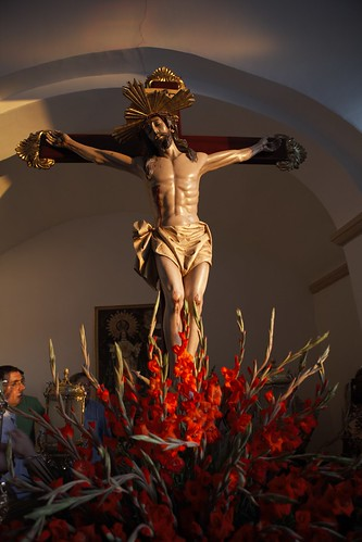 """(2008-07-06) Procesión de subida - Heliodoro Corbí Sirvent (175) • <a style=""""font-size:0.8em;"""" href=""""http://www.flickr.com/photos/139250327@N06/24338549907/"""" target=""""_blank"""">View on Flickr</a>"""