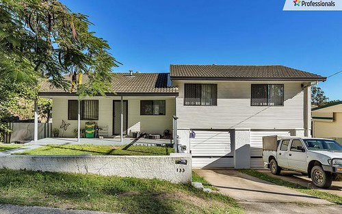 133 Bunya Rd, Arana Hills QLD 4054