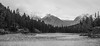 DSC00013-2 (Antonio Mikale Photography) Tags: bowriver canada canadian rockies banff alberta sony a350