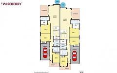 10 George Hely Crescent, Killarney Vale NSW