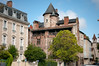 02092017-02092017-DSC_2729.jpg (seb.grd) Tags: cahors occitanie france fr