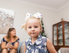 Arya (VirtualWolf) Tags: 2017 arya australia bokeh canonef35mmf14lusm canoneos5dmarkiv canonspeedlite580exii christmas cromerheights events family mumanddads newsouthwales pennie people portrait sydney