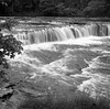 img004 (Fylde-Mark) Tags: landscape yorkshire dales film blackwhite monochrome photography hasselblad national park england uk water waterfall flowing flowingwater aysgarth outdoors no people day nature