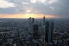 Frankfurt0347 (schulzharri) Tags: downtown city stadt skyscraper hochhaus wolkenkratzer frankfurt deutschland hessen