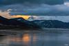 Lago di Campotosto (Gianluca Vannicelli) Tags: nikon landscapephotography landscape nikond750 lago campotosto lagocampotosto inverno ghiaccio neve tramonto nubi freddo panorama paesaggio paesaggiitaliani paesaggioitaliano abruzzo appennino montilaga gransasso gransassoditalia