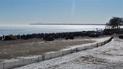 IMG_0963 (2) (M N H) Tags: milwaukee winter lakemichigan newyear polarbearplunge