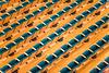 Pick a Seat (Thomas Hawk) Tags: abravanelhall america mauriceabravanelhall slc saltlakecity usa unitedstates unitedstatesofamerica utah architecture us fav10 fav25 fav50 fav100