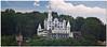 Chateau Gütsch on the Hill_2018-01-05_001 (Jami Burnstein) Tags: switzerland chateaugütsch lucerne vierwaldstättersee pentaxk10d