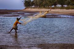 IMG_3519 (Jams Nabil) Tags: sea beach water shore sky ocean flickr explore createxplore flickrexplore flickrbest bangladesh fisherman people cox photography canon