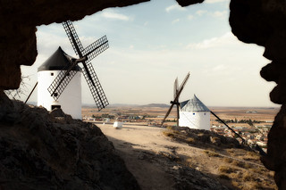 windmill   7  _2733