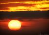 """Ignición (Tenisca """"Alexis Martín"""") Tags: puestasdesol ocaso sunset ocasos sunsets alexismartín alexismartin alexismartínfotos alexismartinfotos amfotos meteo meteorología eltiempo weather tijarafe"""
