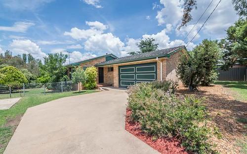 23 Redbank Rd, Mudgee NSW 2850