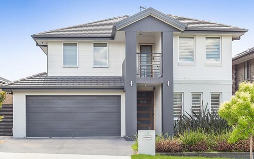 24 Sims Street, Moorebank NSW